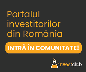 InvestClub side page banner 3