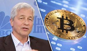 Balenele acumulează Bitcoin și Ethereum profitând de prețurile actuale