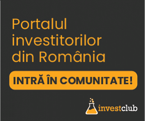 InvestClub side page banner 2