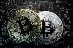 cum se acumulează bitcoin)